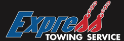 Express Towing Services Corporation's Logo